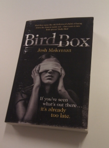 Bird Box by Josh Malarian