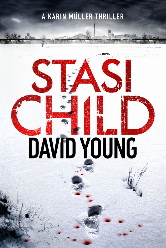 STASI CHILD CHOSEN x[2]